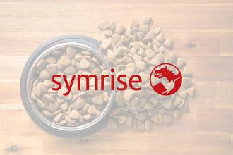 Symrise-adf-idf-web