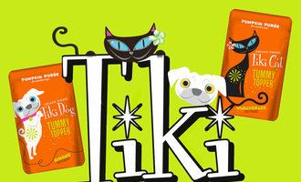 Tiki-pets-tummy-toppers-web-31