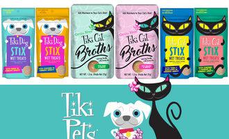 Tiki-pets-new-stix-broths_lead