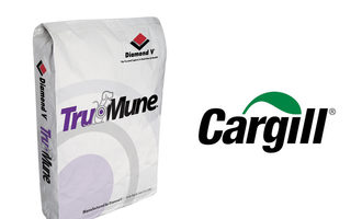 Trumune-cargill-diamondv-lead