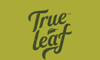 True-leaf-logo_lead