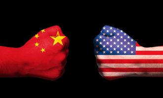 Us-china-trade-war-web