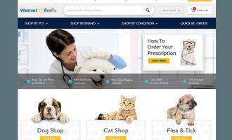 Walmart-petrx_lead