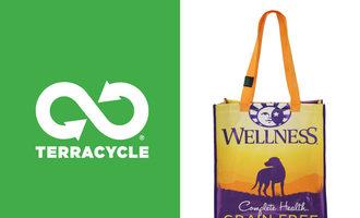 Wellpet-recycling-web