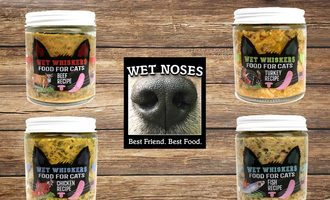 Wet-noses-web