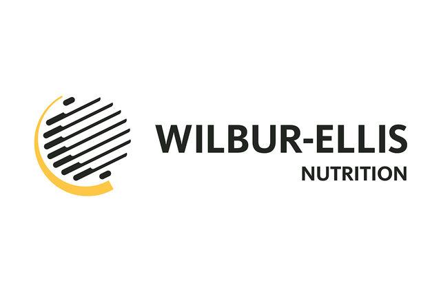 Wilbur-ellis_nutrition-web