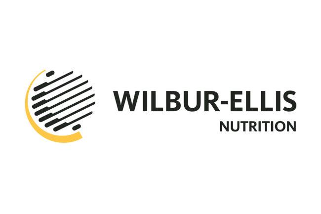 Wilbur-Ellis Nutrition logo