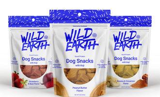 Wild-earth-3_lead