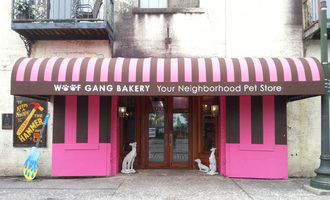 Woof-gang-bakery-web