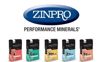 Zinpro-propathlq_lead