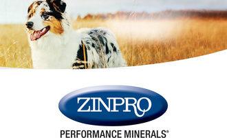 Zinpro-web