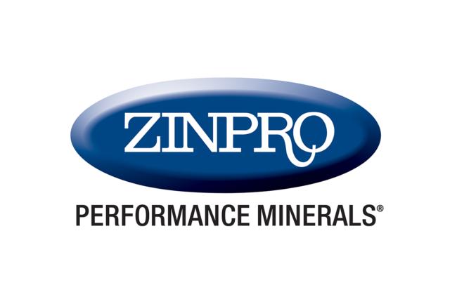 Zinpro Corporation logo