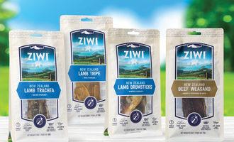 Ziwi-dog-chews-web