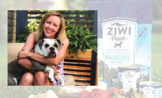 Ziwi-new-brand-directoridweb