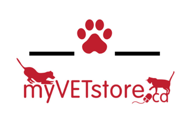 myVETstore adds Hill's Pet Nutrition to vet e-comm platform