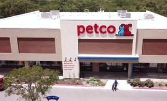 Petco-storefront_lead
