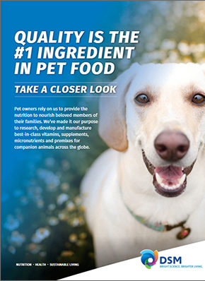 Dsm ezine qualityingredients sep20